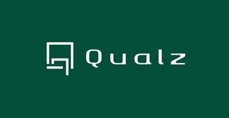 Qualtz(クオルツ)