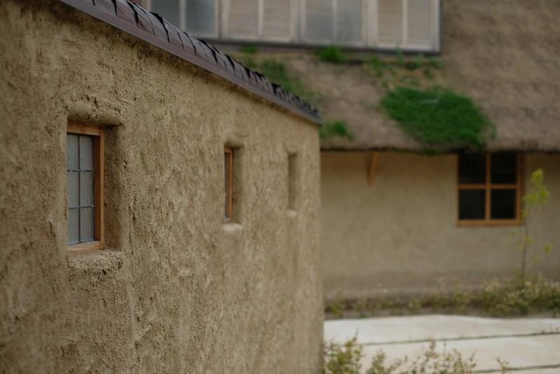 ラコリーナ近江八幡|外壁