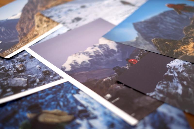 karrimor(カリマー)phantom jkt(ファントムジャケット)|カタログ兼グラフィックカード
