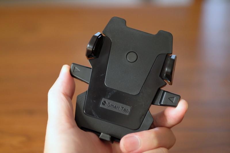 EasyOneTouch2(Smart tap)|イージーワンタッチシステム