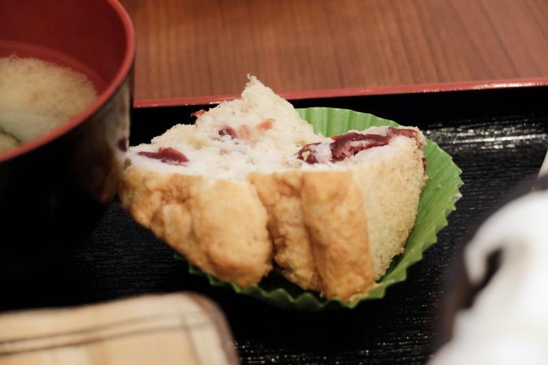 たまごや比良の郷(滋賀)|シフォンケーキ