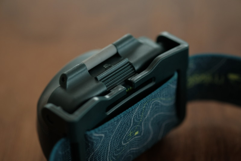MS-B4(マイルストーン)|角度調整機構の爪