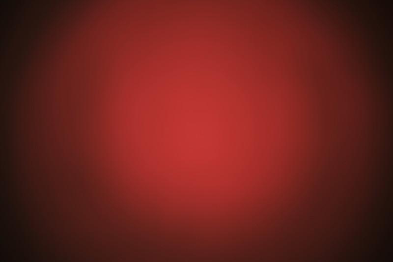 MS-B4(マイルストーン)|赤色LED発光