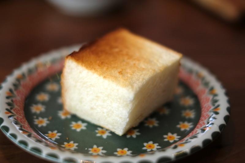 食パン専門店「成り松」|トースト