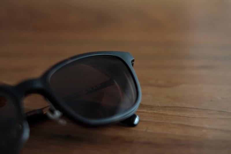 SNAP(オンデーズ)|偏光レンズ