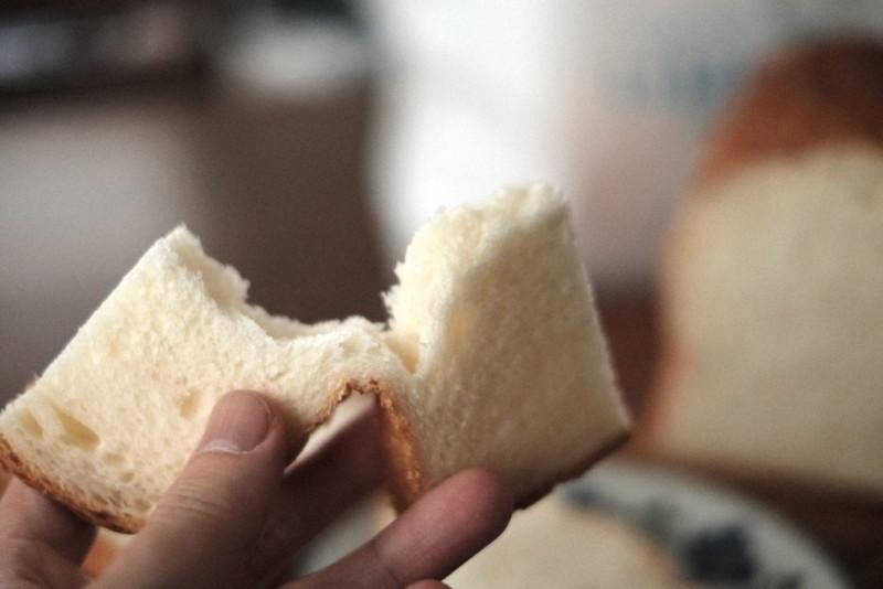 LeBRESSO(レブレッソ)|焼かずに食べる