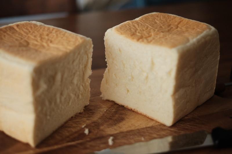 LA・PAN(ラ・パン)|高級クリーミー生食パン