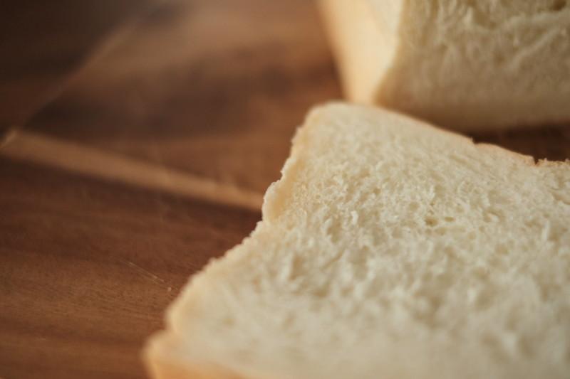 LA・PAN(ラ・パン)|高級クリーミー生食パンの耳
