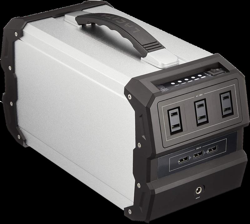ENERBOX450