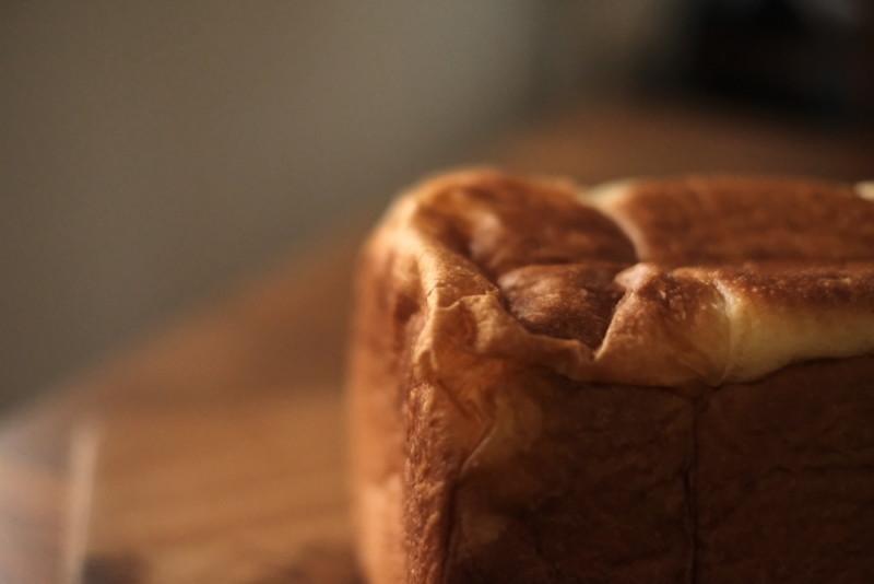 高級食パン専門店「わたし入籍します」(大阪枚方)|薄皮