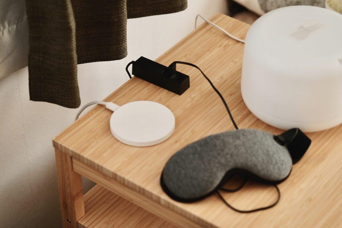 IKEA LORBY(ロルビ)|設置