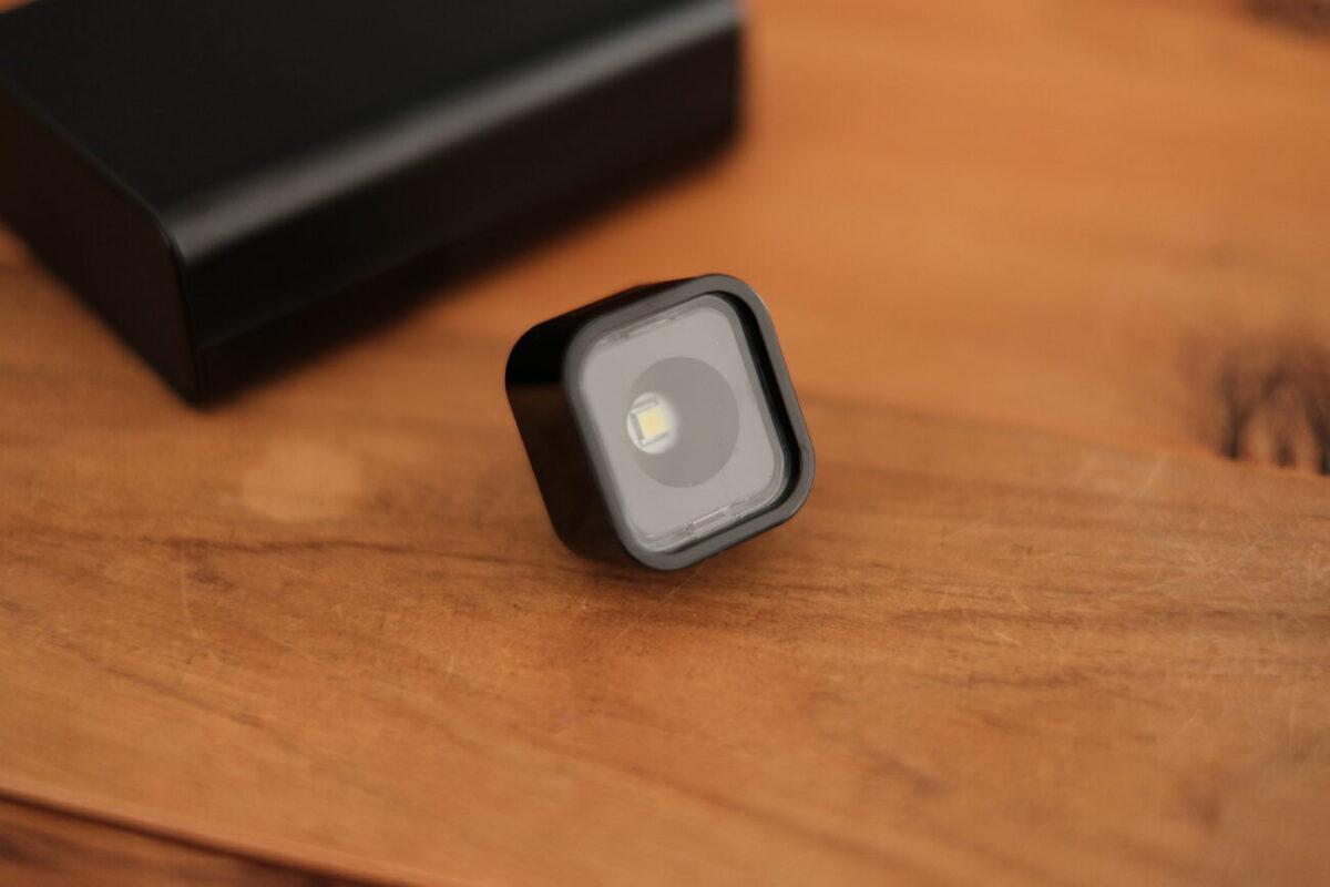 BQ-CC87(Panasonic)|LEDライト